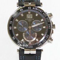 Michel Herbelin Newport Yacht Club Chrono
