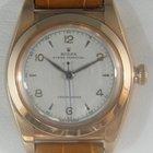 Rolex Bubbleback, Ref. 3131, 40iger Jahre