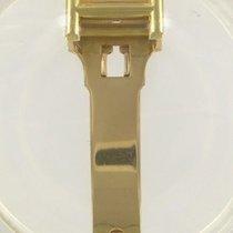 Cartier Clasp
