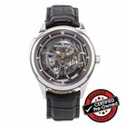 Jaeger-LeCoultre Master Grand Tradition Minute Repeater