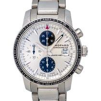 Chopard Grand Prix de Monaco Historique Chronograph Men's...