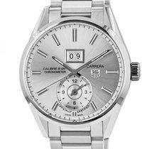TAG Heuer Carrera Men's Watch WAR5011.BA0723