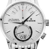 Edox Les Vauberts 34002-3AIN