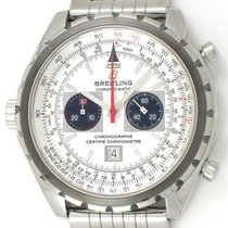 Breitling Watch Chrono-Matic A41360