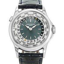Patek Philippe Watch Complications 5110P