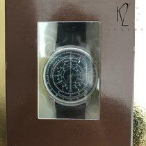 Patek Philippe 5975P - 175th Annivserary Chronograph -...