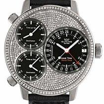 Glycine Airman 7 Diamonds