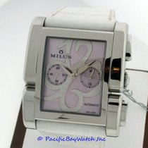 Milus Apiana Ladies APIC-SD01