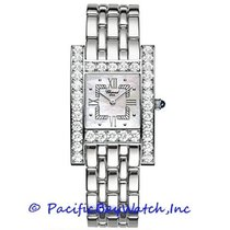Chopard Your Hour Ladies 106805-1001