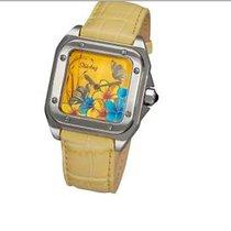 Stuhrling 310.1115P17 Perdita Swiss Quartz Ladies' Watch