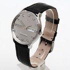 Mido »ocean Star Datoday Chronometer« Klassische Luxus...