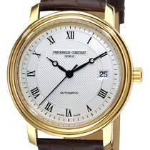 Frederique Constant Classics Automatic (NEW)