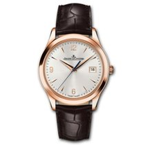 Jaeger-LeCoultre Master Q1542520 Watch