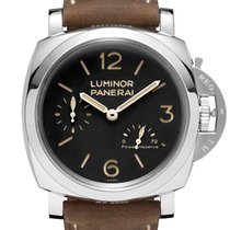 Panerai Luminor 1950 3 Days Power Reserve PAM00423