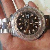 勞力士 (Rolex) YACHT-MASTER 116621