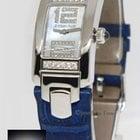 Audemars Piguet Promesse 18k White Gold MOP Diamond Mini...