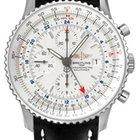 Breitling Navitimer Men's Watch A2432212/G571-441X