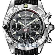 Breitling Chronomat 41 ab014012/f554-1lts