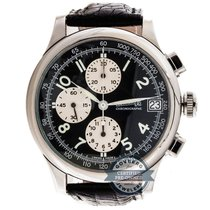 Eberhard & Co. Traverstolo MTE31051.4