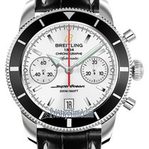 Breitling Superocean Heritage Chronograph a2337024/g753/743p