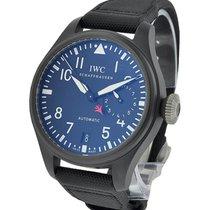 IWC IW501901