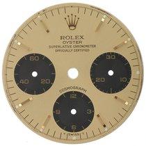 Rolex Daytona Quadrante originale 6263-6265 art. 16D