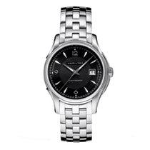 Hamilton Jazzmaster Viewmatic H32515135 Watch