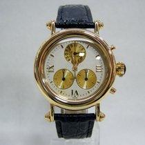 Cartier Diabolo 1400 - Ladies' Wristwatch - 1990s