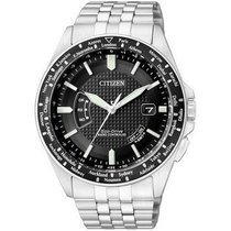Citizen Promaster CB0021-57E Men's watch Divers watch