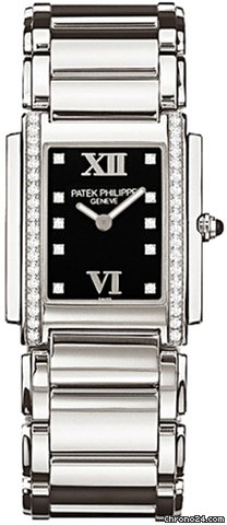 Patek Philippe Twenty-4
