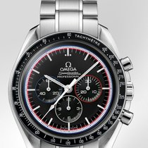 Omega SPEEDMASTER PROFESSIONAL MOONWATCH 40th Anniversary...
