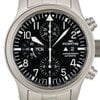Fortis B 42 Flieger Chronograph Automatik 42mm