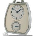 Rolex Vintage Prince Imperial Pocket Watch Watch - 1645