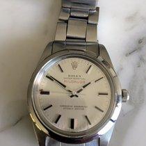 Rolex Milgauss 1019, Cern Dial