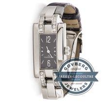 Jaeger-LeCoultre Ideale Q4608571
