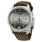 Zenith Captain Winsor Fume Dial Chronograph Automatic Men'...