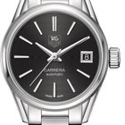 TAG Heuer Carrera Women's Watch WAR2410.BA0776