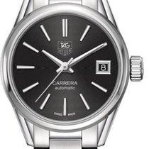 TAG Heuer Carrera Women's Watch WAR2410.BA0776