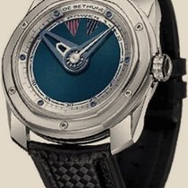 De Bethune 13 Sports' Watches
