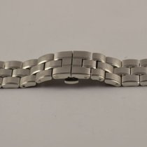 Montblanc Star Stahl Armband 19mm Für Viele Modelle Steel...