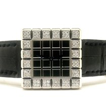 Chopard Ice Cube Limited Edition by de GRISOGONO