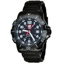 Luminox Anu 4222 Watch