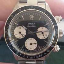 Rolex Daytona 6263 TOP