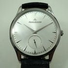 Jaeger-LeCoultre Jaeger LeCoultre Master Grand 135.84.20 w/box...