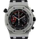 Audemars Piguet Royal Oak Off Shore Alinghi Polaris