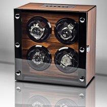Rothenschild Uhrenbeweger [4] Chicago RS-2108-RSW