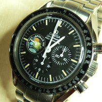 Omega Speedmaster Apollo XIII