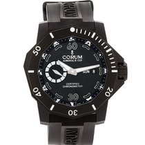 Corum Admirals Cup 947.950.94/0371 AN22