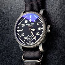 Lüm-Tec COMBAT B1 (Limited numbered edition)