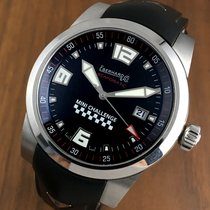 Eberhard & Co. Scafomatic Automatic - Men´s Watch